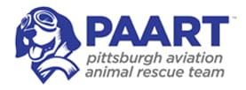 Pittsburgh Aviation Animal Rescue Team Interview