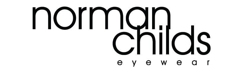 Norman Childs Eyewear