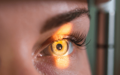 Is There a Retinitis Pigmentosa Cure?